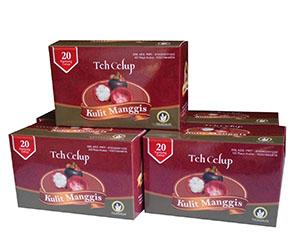 Teh-Kulit-Manggis